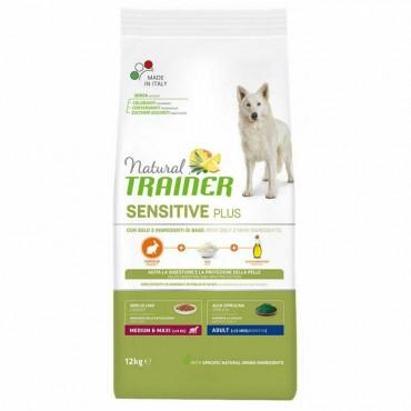12Kg Natural Trainer...
